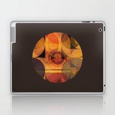 Astley Avenue Laptop & iPad Skin