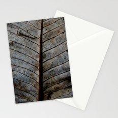 Hoja 3 Stationery Cards
