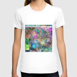 Look-out T-shirt