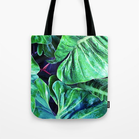 Another Botanical #society6 #decor #buyart Tote Bag
