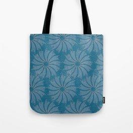 Dynamic Tote Bag