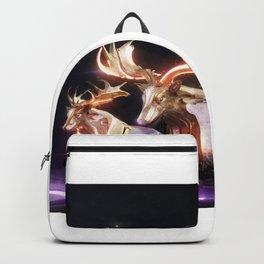 Vestige-6-24x36 Backpack