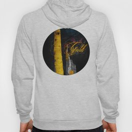Trees of Gold [Eternal feelings] Hoody