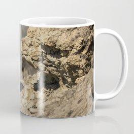 Oh My, All Mine Coffee Mug
