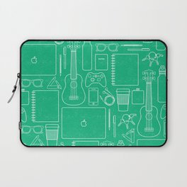 Essentials Laptop Sleeve