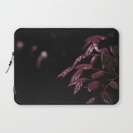 Gentle Laptop Sleeve