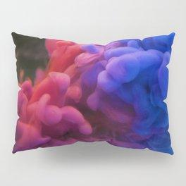 Aftermath Pillow Sham