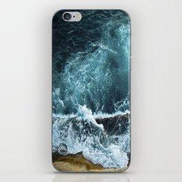 Amalfi coast, Italy 6 iPhone Skin