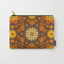 Lord Ethel Carry-All Pouch