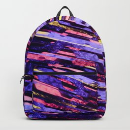 paradigm shift (variant) Backpack