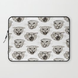 Fear and Loathing Laptop Sleeve