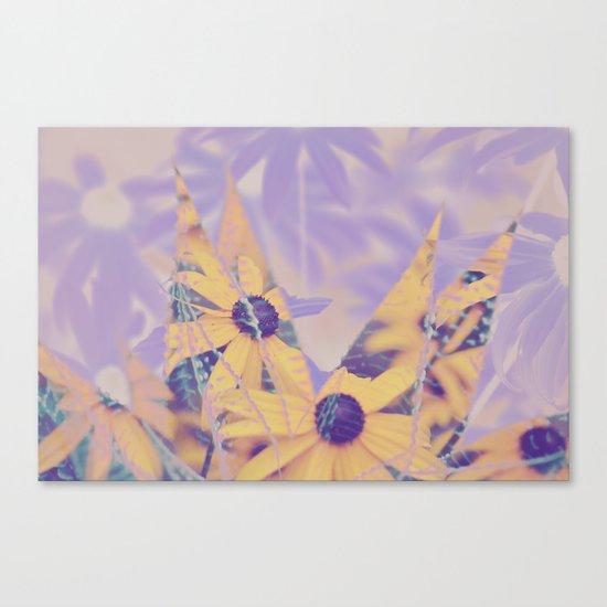 #150 Canvas Print