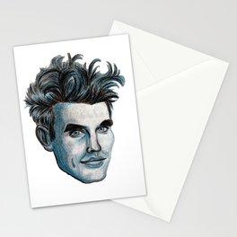 Smiths Portrait Stationery Cards