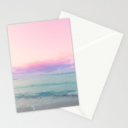 tropical,tropical Stationery Cards