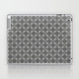 Dots #4 Laptop & iPad Skin