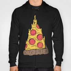 Pizza Party! Hoody