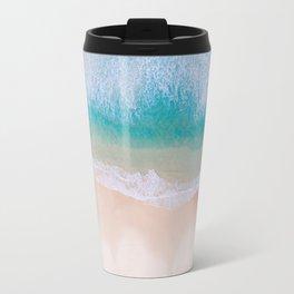 Bondi Beach, Australia Travel Mug