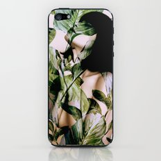 In Bloom I iPhone & iPod Skin