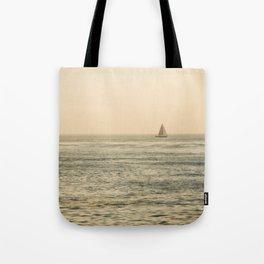 Simple Dream Tote Bag