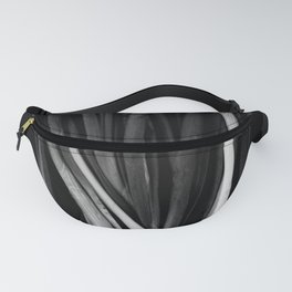 Onion Fanny Pack