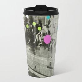 Gala Travel Mug