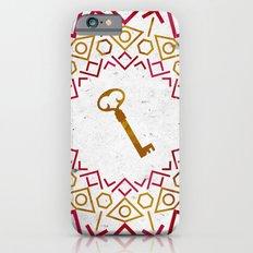 Phantom Keys Series - 06 Slim Case iPhone 6s