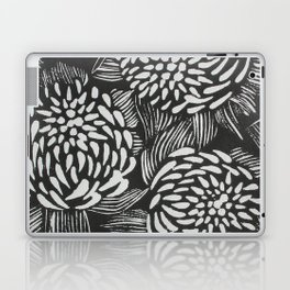 Waratahs Laptop & iPad Skin
