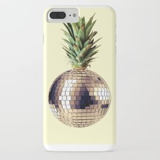 ananas party (pineapple) iPhone 7 Plus Slim Case