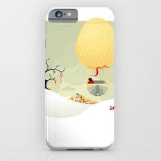 The Magic Balloon iPhone 6s Slim Case