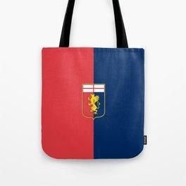 football team Tote Bag