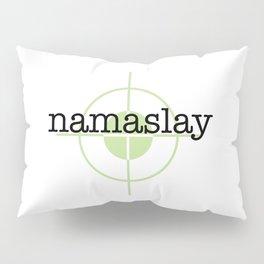 Namaslay Pillow Sham