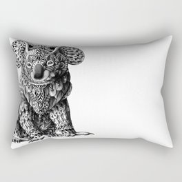 Koala Rectangular Pillow