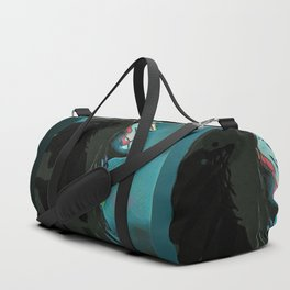 Branwen's Loss Duffle Bag