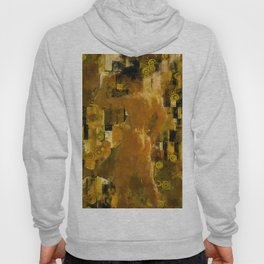 I'm Waiting for You (male) Hoody