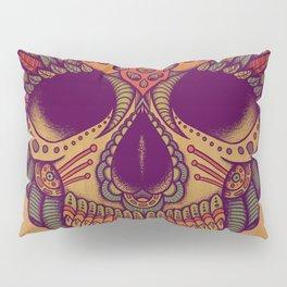 The Queen Pillow Sham