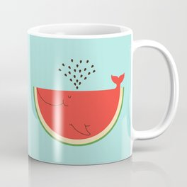 Seeds of Joy Coffee Mug