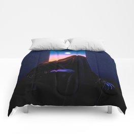 Trust III Comforters