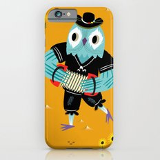 The Animal Jamboree iPhone 6s Slim Case