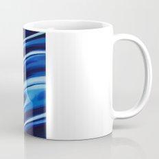 Guebrou Mug