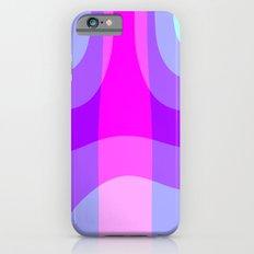 yoo doo right Slim Case iPhone 6s