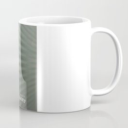 Towards Infinity Coffee Mug