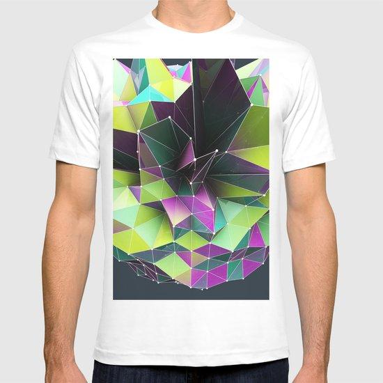 GRAPPH I T-shirt