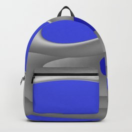 swing and energy for your home -8- Backpack