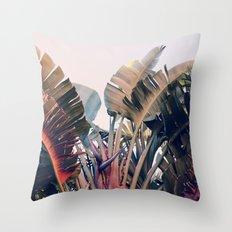Hue Throw Pillow