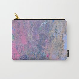 Stepink Carry-All Pouch