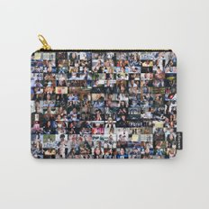 Grey's Anatomy - 200 Episodes Carry-All Pouch