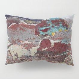 Urban Landscape I - JUSTART (c) Pillow Sham