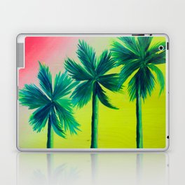 Bonita Laptop & iPad Skin