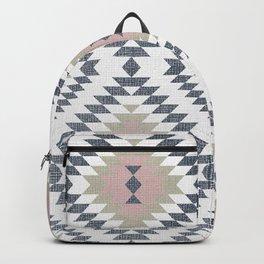 CHU-CHU Backpack