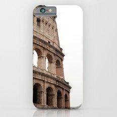 Colloseum iPhone 6s Slim Case